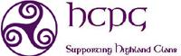 HCPG new logo-sm