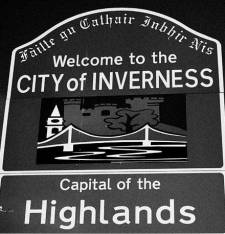 welcome-to-Inverness